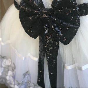 Other - Brand new girl dress